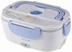 Tayama EBH-01 Electric Heating Lunch Box TAYAMA,http://www.amazon.com/dp/B00A4A0UII/ref=cm_sw_r_pi_dp_lZY2sb033ETM153F