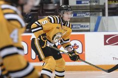 Panthers Prowling for Promising Prospects - http://thehockeywriters.com/florida-panthers-prowling-promising-prospects/
