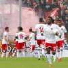 #Sport: #Perugia: i convocati contro il Bari da  (link: http://ift.tt/1TaFVza )