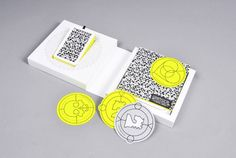 Student Spotlight: Whimsical Playing Cards Collectors Series  - The Dieline -