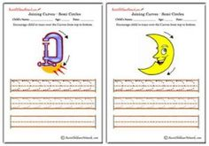 Worksheets on pre writing skills of tracing curves to the right Worksheet Worksheet Worksheet Worksheet Worksheet Worksheet Workshee. Quotes About Children Learning, Learning Quotes, Teaching Kids, Kids Learning, Pre K Worksheets, Vocabulary Worksheets, Writing Worksheets, Preschool Writing, Preschool Activities