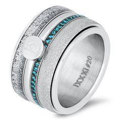 INSPIRATIE | IXXXI Jewelry Store