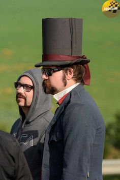 The Jack Rolling Dandy & the hoodlum. Stills by Jane Austen, Dandy, Rock Bands, Take That, Cold, Stone, Photography, Rock, Photograph