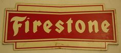 vintage metal signs - Bing Images