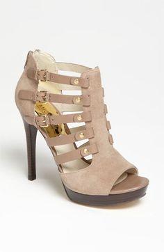 MICHAEL Michael Kors 'Caelan' Sandal available at Nordstrom