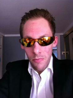 Mirrored Sunglasses, Mens Sunglasses, Men's Sunglasses