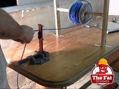 Pin on Electrician tools