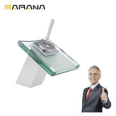 Competitive Price China Factory Made Popular Sanitary Ware Basin Faucet - Buy Faucet,Basin Faucet,Cheap Basin Faucet Product on Alibaba.com Basin, Faucet, China, Popular, Water Tap, Popular Pins, Porcelain, Most Popular