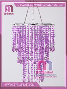 Wedding chandelier plastic chandelier plastic chandelier beads wedding chandelier plastic chandelier plastic chandelier beads wedding pinterest plastic chandelier wedding and weddings mozeypictures Gallery