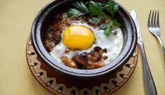 #Кавърма с праз и свинско месо от мари14 Мария Симеонова http://recepti.gotvach.bg/r-52326