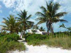 lucia de souza bahamas - - Spanish Wells