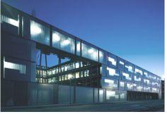 Institut für Physik der Humboldt-Universität | Augustin + Frank
