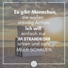 Meer Sprüche zum Sehnsucht haben ❤️ You can find the most beautiful sayings about the sea for your h First Class Tickets, Speed Training, Money Quotes, Blog Writing, Travel Alone, Buy Tickets, True Words, Business Travel, Sentences