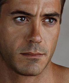 Rostro Robert Downey Jr.                                                                                                                                                                                 More