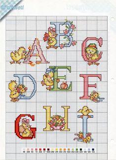 alfabeto pasqua2