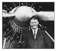 Charles Lindbergh East Coast Swing, Charles Lindbergh, Lindy Hop, Inspiring People, Dance, Concert, Dancing, Concerts