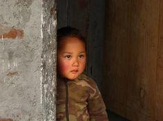 Curious Photo by Arunita Dey Halder — National Geographic Your Shot