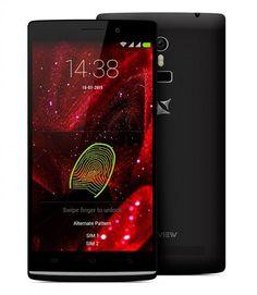 Allview E3 Sign este primul smartphone românesc cu senzor de amprentă – Specificații și preț: