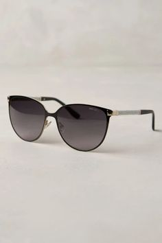 b76b72972bc Oliver Peoples Rockmore Aviator Sunglasses ( 455) ❤ liked on ...