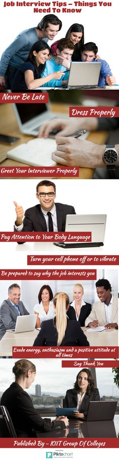 https://magic.piktochart.com/output/16100044-job-interview-tips