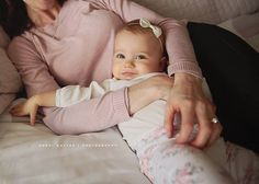 February 2016, Families, Face, Photography, Faces, Photograph, Fotografie, Households, Facial