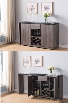 14 best buffets sideboards kitchen serving tables images buffet rh pinterest com