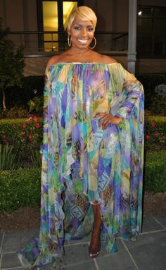 """abstract print dress emilio pucci 