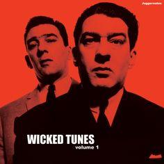WICKED TUNES Vol. 1