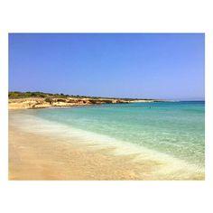 Easy & breezy ☀️ #summer2015 #greece #greekislands #koufonisia #paradise