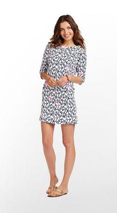 prep-fashion.png 500×910 pixels