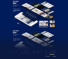 Cell Phones Without A Contract Best Mobile Phone, Mobile Ui, Ui Ux Design, Layout Design, Ui Portfolio, Compare Phones, Ui Kit, Infographic, School