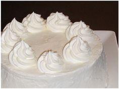 QimiQ Recipe Database Recipe Database, Yummy Food, Delicious Recipes, Cake, Desserts, Cake Ideas, Dessert Ideas, Tailgate Desserts, Deserts