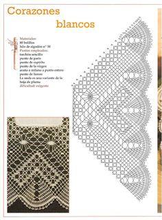 Labores Bolillos 34 – Victoria sánchez ibáñez – Webová alba Picasa