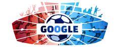 Inauguración Copa América 2015 11 junio