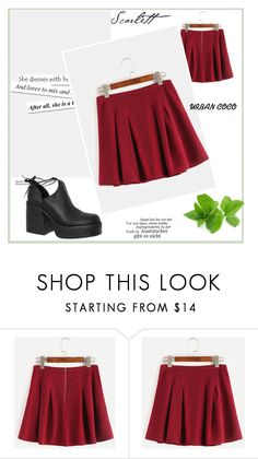 """Fashion"" by alisalisss ❤ liked on Polyvore featuring Windsor Smith"