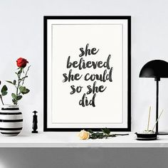 Best The Office Poster Products on Wanelo