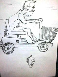 Chalo shopping karen