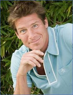 Search google search and google on pinterest for Ty pennington bedroom designs