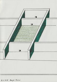 2018 Quaderni Azzurri 3.12 //Still life by Brunetto De Batté 3, Still Life, Stairs, Home Decor, Ladders, Homemade Home Decor, Stairway, Staircases, Decoration Home