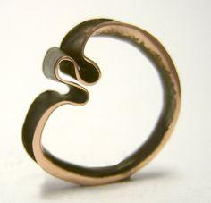 #Anticlastic #Jewelry #61