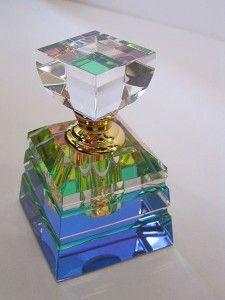 113 Best Perfume Trays Bottles Images Fragrance Perfume Bottles