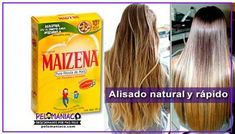 Hair Hacks, Body Care, Hair Care, Beauty Hacks, Remedies, Health Fitness, Hairstyle, Long Hair Styles, Coco