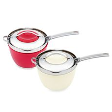 Twiztt by Joan Lunden is the perfect cookware line that allows moms to achieve gourmet and healthy food without the stress. This eco friendly line has just launched at Bed, Bath and Beyond, and was featured in InStyle Magazine this month.
