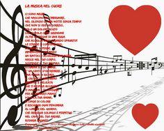 Rosaria Magnisi-Le mie poesie-I miei dipinti Le mie ricette & Notizie varie
