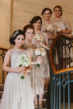 Luma Photo   Wedding Dress: Mathieu Salem