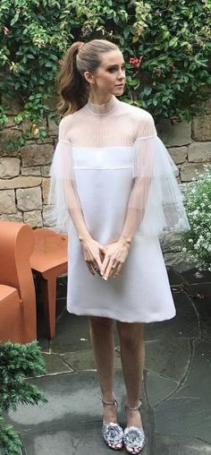Wedding Dresses Summer Simple Outfit Ideas For 2019 Casual Dresses, Short Dresses, Fashion Dresses, Pretty Dresses, Beautiful Dresses, Look Fashion, Womens Fashion, Evening Dresses, Summer Dresses