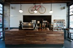 coffee bar new york - Google zoeken