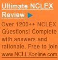 What is NPQ Nursing Practice Questions