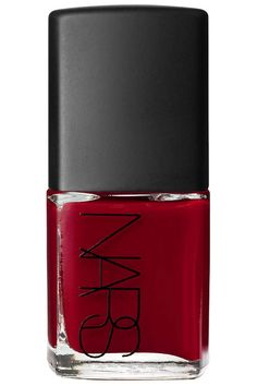 Makeup artist Nick Barose shares his favorite NARS products.