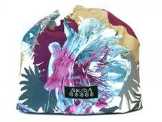 5ad481cfc01 Nordic Ski Hats from Skida Sport Ski Hats